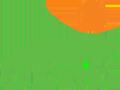 Gaä e.V. - Ökologischer Landbau