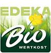 Bio Wertkost - Edeka