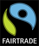 fairtrade Lexikon