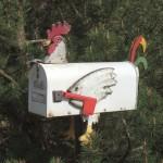 Postwurfsendungen: Verbot und andere Hintergründe