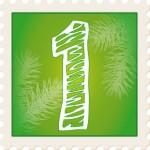 Adventskalender online - Nachhaltig, bio oder erwähnenswert