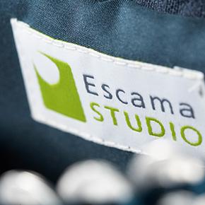 Escama Studio - Fair produzierte Acessoires aus Brasilien