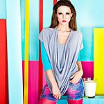 JannesFrubelFotografie für MCC-Style - Mademoiselle Chi Chi - Mode aus Biomilchfasern