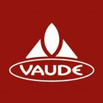 logo-vaude-150x150